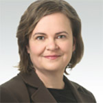 From Behind the Iron Curtain to a Career in Gynecologic Cancer Research for Daniela Matei, MD