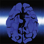 Outsmarting the Deadliest Brain Cancer