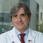 Platanias Appointed Associate Vice President for Cancer Programs at Northwestern