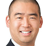 Anthony Yang Honored as Physician Quality Leader by the Commission on Cancer