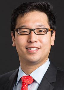 Jaehyuk Choi, MD, PhD