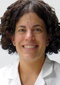 Jessica Altman, MD