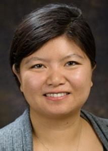 Xiaomin Bao, PhD