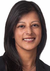 Sunandana Chandra