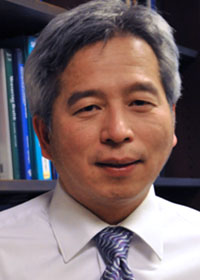 Chih-Hung Chang, PhD