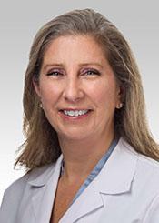 Anne Marie Flores, PT, PhD