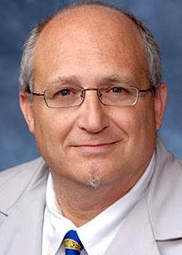 Stewart Goldman, MD