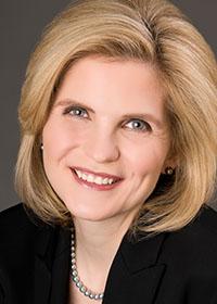 Amy L. Halverson, MD