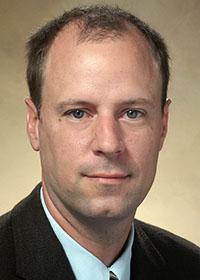 Brian Hitsman, PhD