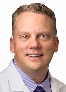 Craig Horbinski, MD, PhD