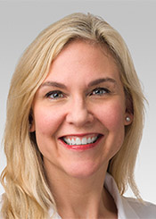 Emily S. Jungheim, MD, MSCI