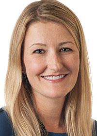 Karen Kaiser, PhD