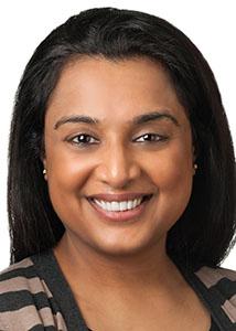 Aparna Kalyan