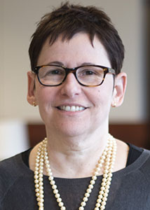 Robin Katz, MSW, LCSW