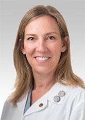 Stephanie J. Kielb, MD