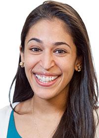 Priya Kumthekar, MD