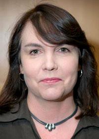 Carole LaBonne, PhD