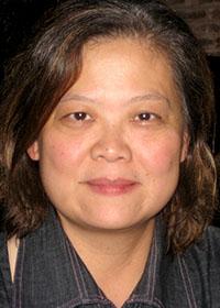 Jin-Shei Lai, PhD