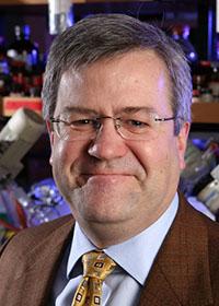 Thomas O'Halloran, PhD