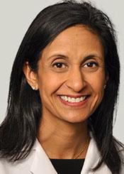 Jyoti D. Patel, MD