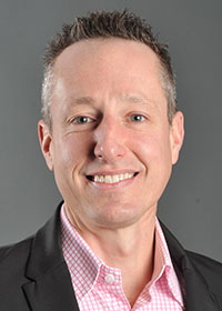 Timothy Pearman, PhD