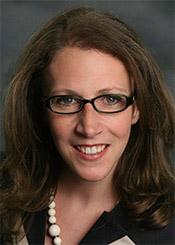 Angela Fidler Pfammatter, PhD
