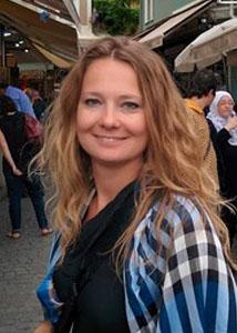 Katarzyna Pituch