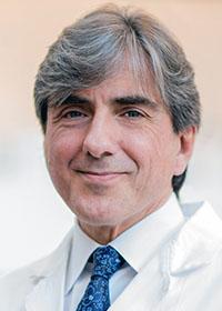 Leonidas Platanias, MD