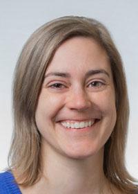 Nan Rothrock, PhD