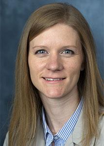 Amanda M Saratsis, MD