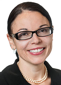 Melissa A. Simon, MD, MPH