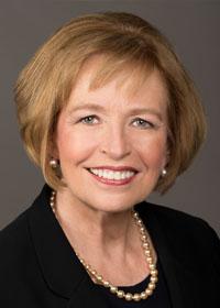Bonnie J. Spring, PhD