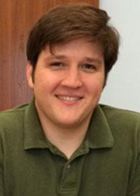 Elden Swindell, PhD