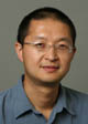 Lei Wang, PhD