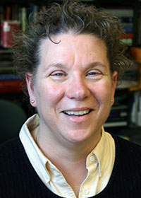 Gayle E. Woloschak, PhD