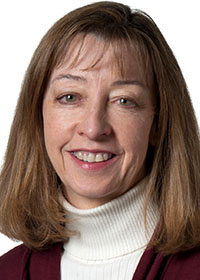 Susan Yount, PhD