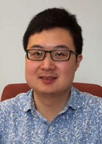 Yueming Zhu
