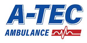 A-TEC Ambulance